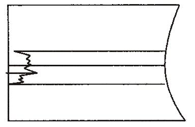 Figure 3-111