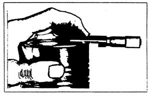 Figure 4-41