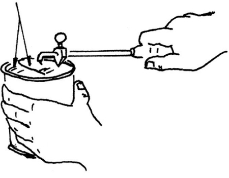 Figure 4-46