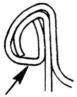 Figure 4-56