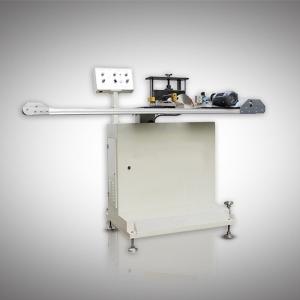 Full Auto 10L-20L Square Can Production Line-2