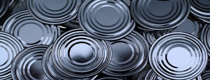 Quality control of welds and repair coating
