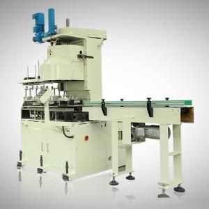 automatic Sealing Machine-2