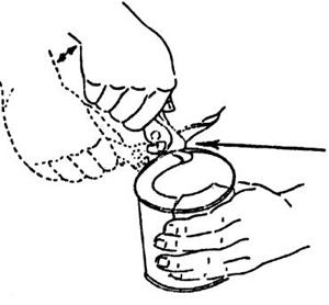 figure 4-49