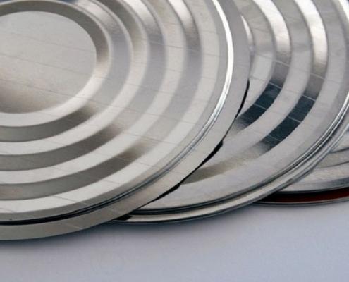 How to Choose Good Quality Tinplate Tins