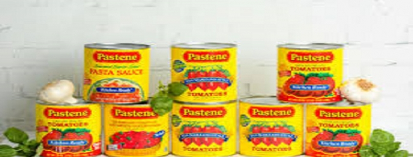 Factors Affecting the Quality of Can Making