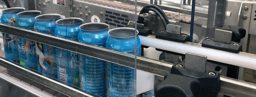 What is the Meaning of Metal Can Sealing Machine