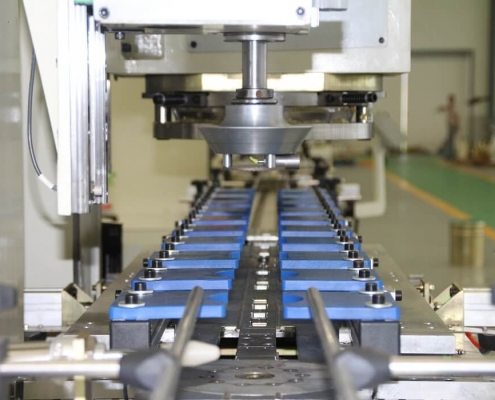 Summarize the Steps in Operating Metal Can Sealing Machine and Pressure Cooker